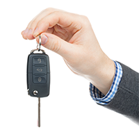 automobile locksmith peoria az