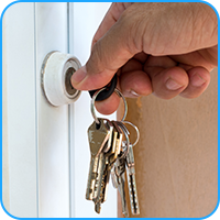 locksmith services peoria az